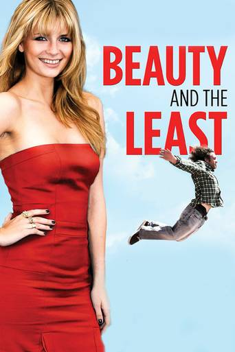 Beauty and the Least (2012) ταινιες online seires xrysoi greek subs