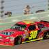 Swan Racing: New NSCS ownership team to compete full-time in 2013