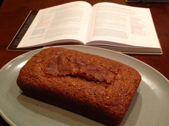 Kosher kitchen pumpkin spice bread for What does it mean to have a kosher kitchen
