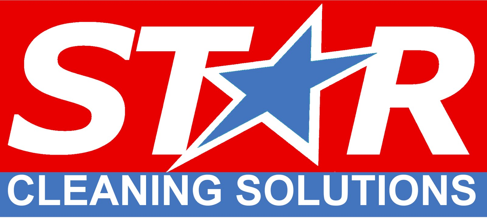 Star Cleaning Solutions