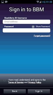 FREE! Download File APK BBM untuk Android (Rilis Terbaru!)