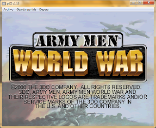 Free Download Army Men World War PS1 For PC | Army Men World War PS1 Free Download Full