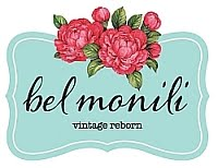 have you met bel monili?