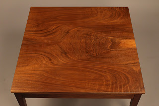 Coffee Table for sale made of solid wood