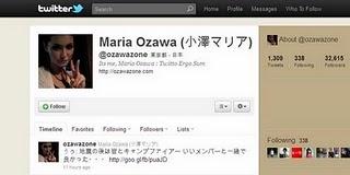 http://1.bp.blogspot.com/-lxUbUQjhLg0/TX4sjsC-hpI/AAAAAAAAA3c/3iShkYod5rc/s1600/maria.jpg