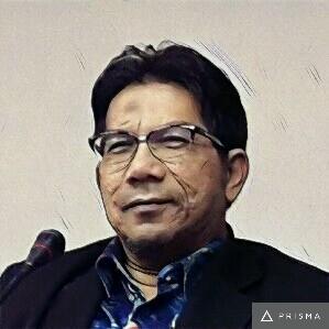 En. Ramli b. Abdul Rahman