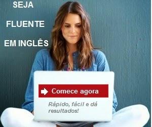 http://hotmart.net.br/show.html?a=R2278629I