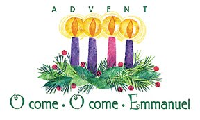 Advent Season