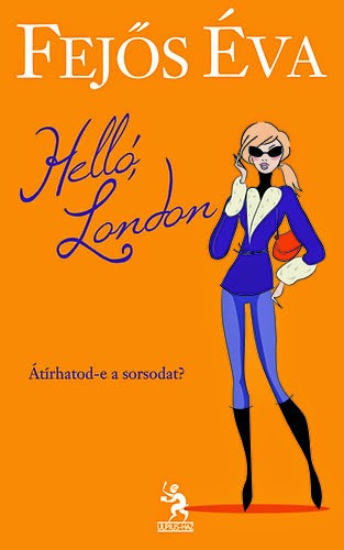 http://moly.hu/konyvek/fejos-eva-hello-london