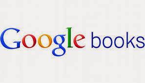 http://books.google.es/