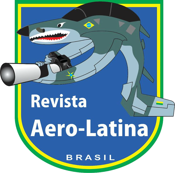 Aero-Latina