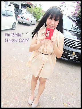 2012-CNY