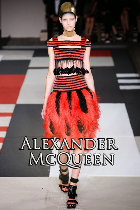 http://www.fashion-with-style.com/2013/10/alexander-mcqueen-springsummer-2014.html