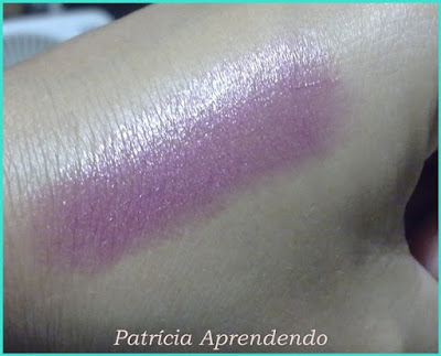 atom Fenzza Make up n.3