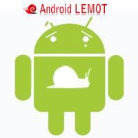 Cara Mengatasi HP Android Yang Lemot dan Lambat