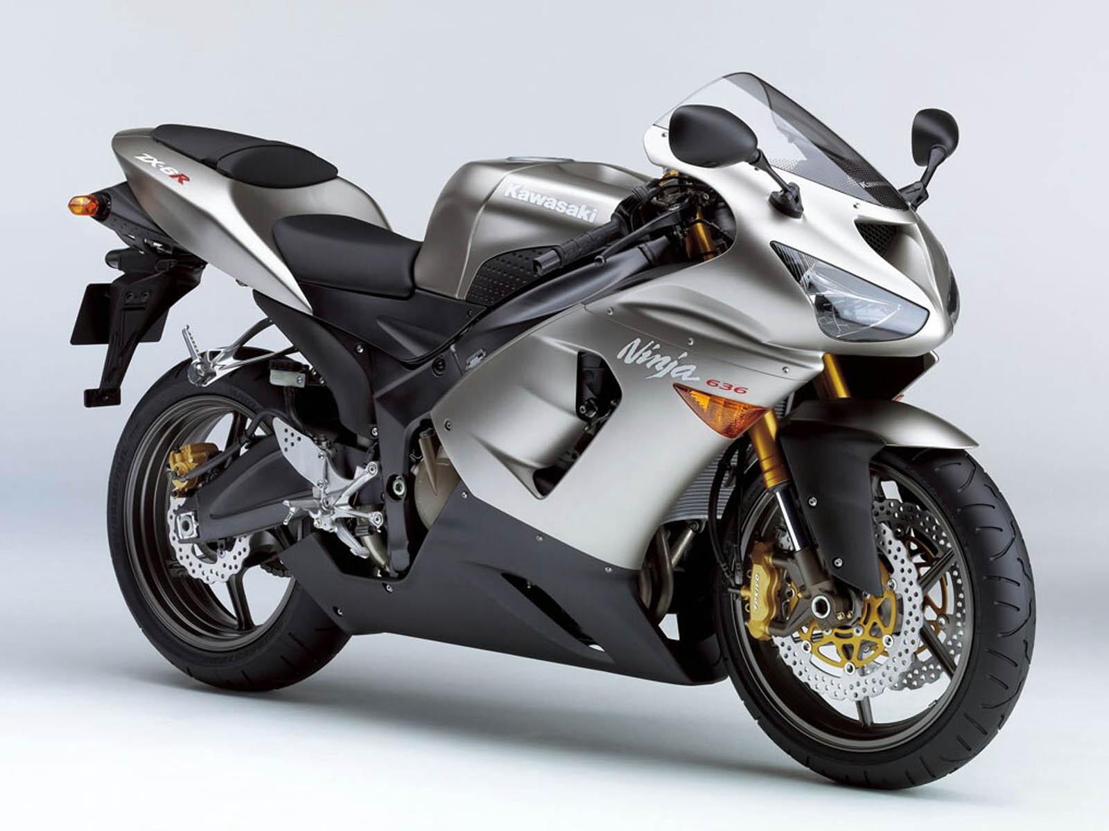 Wallpaper sports motorcycles wallpapers - Superbike wallpaper ...