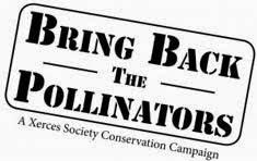 I Support Pollinators