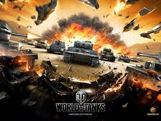 интервью комьюнити-менеджер world of tanks для copiny
