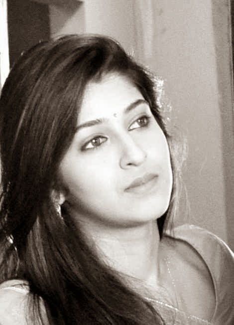 Sonarika Bhadoria HD wallpapers Free Download