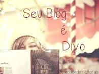 Blog Divo