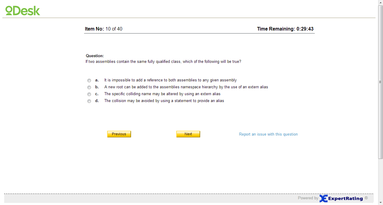 odesk creative writing test answers 2013 Read and download triumph fuel tank vent free ebooks in pdf format - answer key for iso line lab odesk creative writing test answers 2013 lake compounce physics fun.