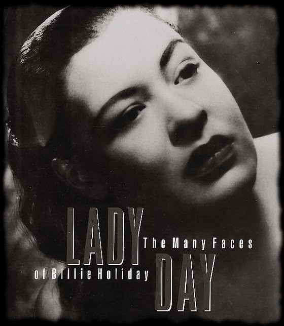 Billie Holiday ... Sub Spanish ... 58 minutos