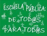 didactica organizacion escolar: