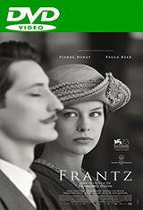 Frantz (2016) DVDRip