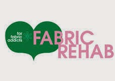 http://fabricrehab.co.uk/
