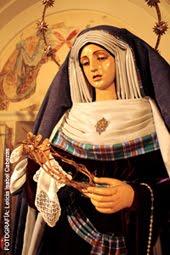 Santa María del Perdón