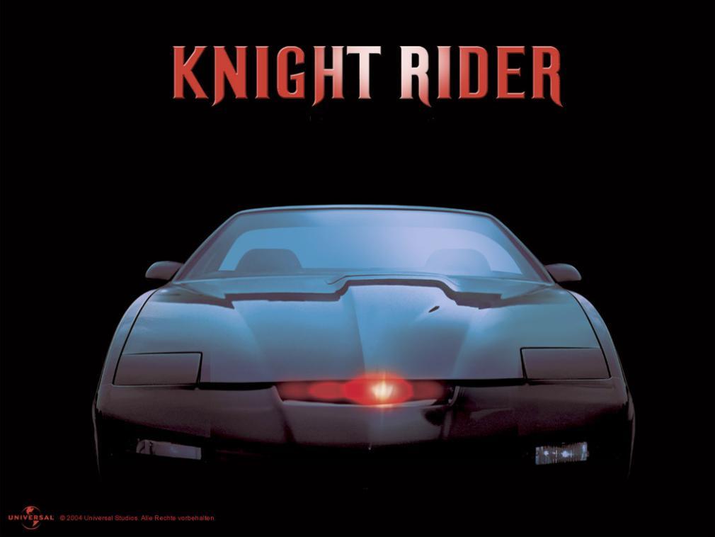 http://1.bp.blogspot.com/-lxlwyELc9Zs/TaS3Vh0HbsI/AAAAAAAAAYE/ohn7TRPT7g4/s1600/knight-rider-02.jpg