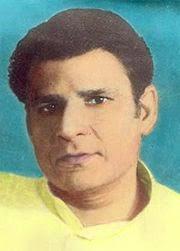 inpirational poems,motivational Poems,Incredible Hindi Poems