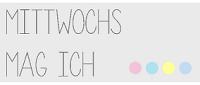 http://frollein-pfau.blogspot.de/2013/10/mittwochs-mag-ich-mmi-29.html?showComment=1383116946886#c4918589063538898230