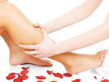 La medicina contra el hongo de las uñas en los pies lotseril las revocaciones