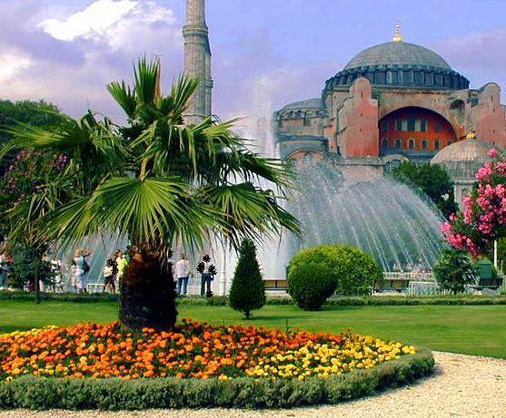 مناظر من تركيا - مناظر تركيا - مناظر في تركيا tttt.JPG