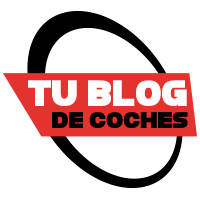 Tu Blog de Coches
