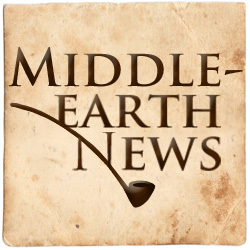 Middle-earth News