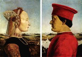 Reinterpretacija renesansnog slikarstva i umetnost Nazarena