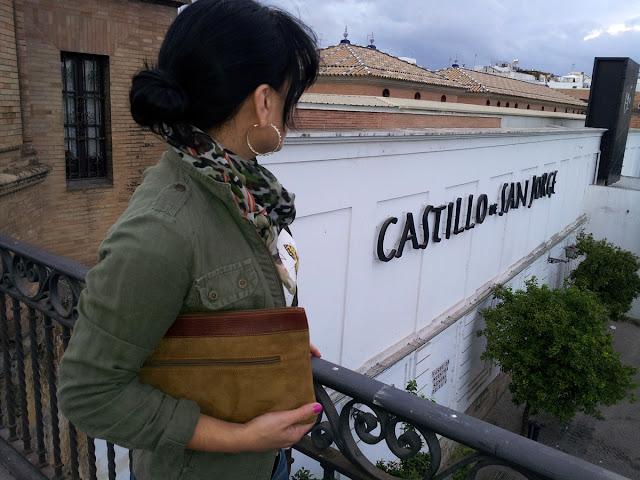 Castillo_San_Jorge