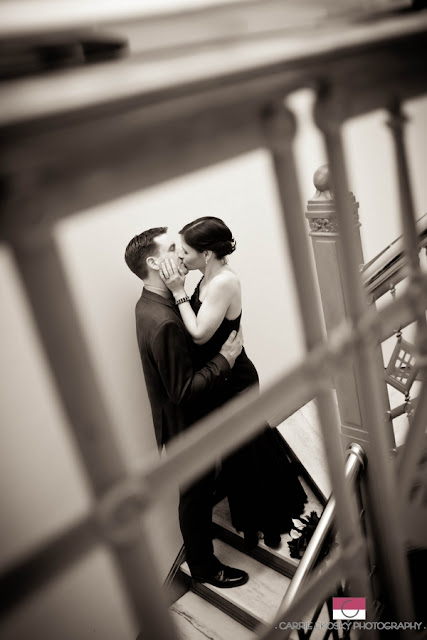 Picture Your Winnipeg Wedding Winnipeg Photo Locations Indoor Photo Locations The Fort Garry