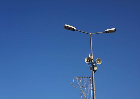 urban photography, Sam Freek, street photography, photo, urban, contemporary,