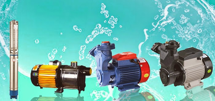 Making the most of Crompton Greaves 1HP water pumps prices @pumpkart.com