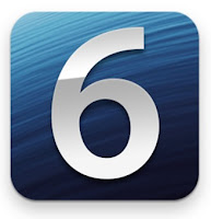 downgrade ios 6
