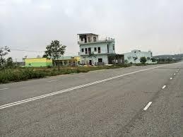 Muôn bán nhanh lô I4 đất ở Mỹ Phước 3 Bình Dương với giá rẻ,vị trí đẹp