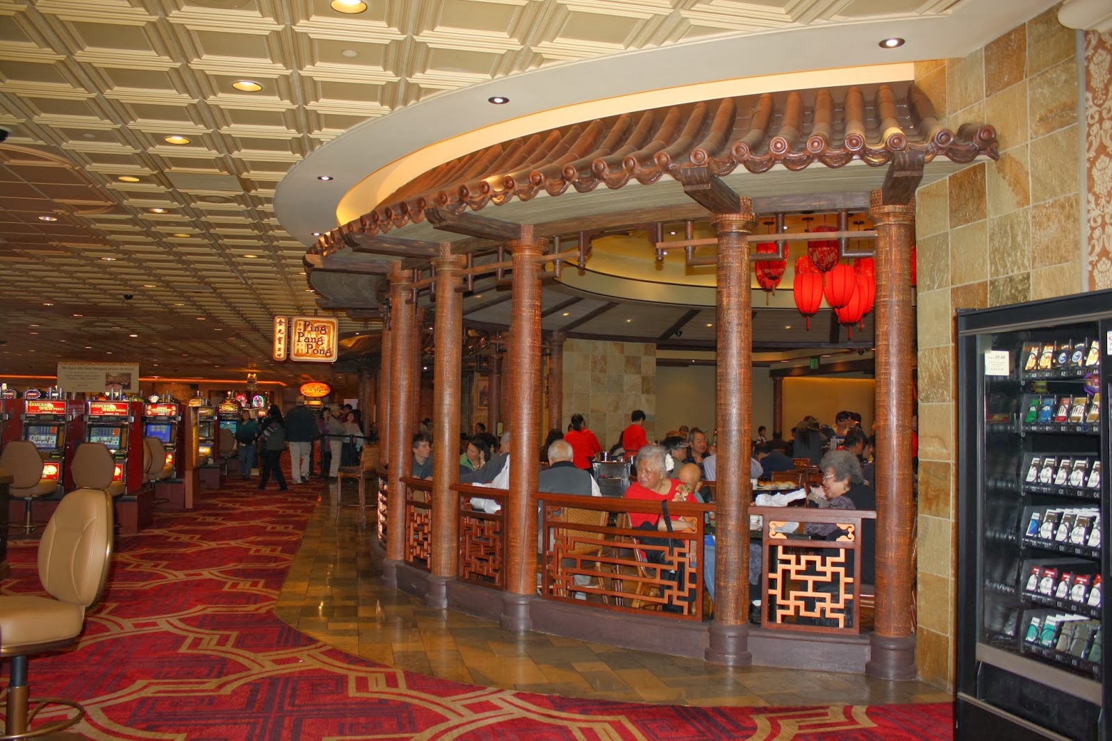 Best crypto casino