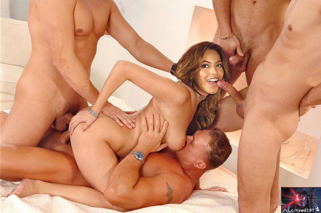 armenian men gay sex naked danny montero and mark coxx