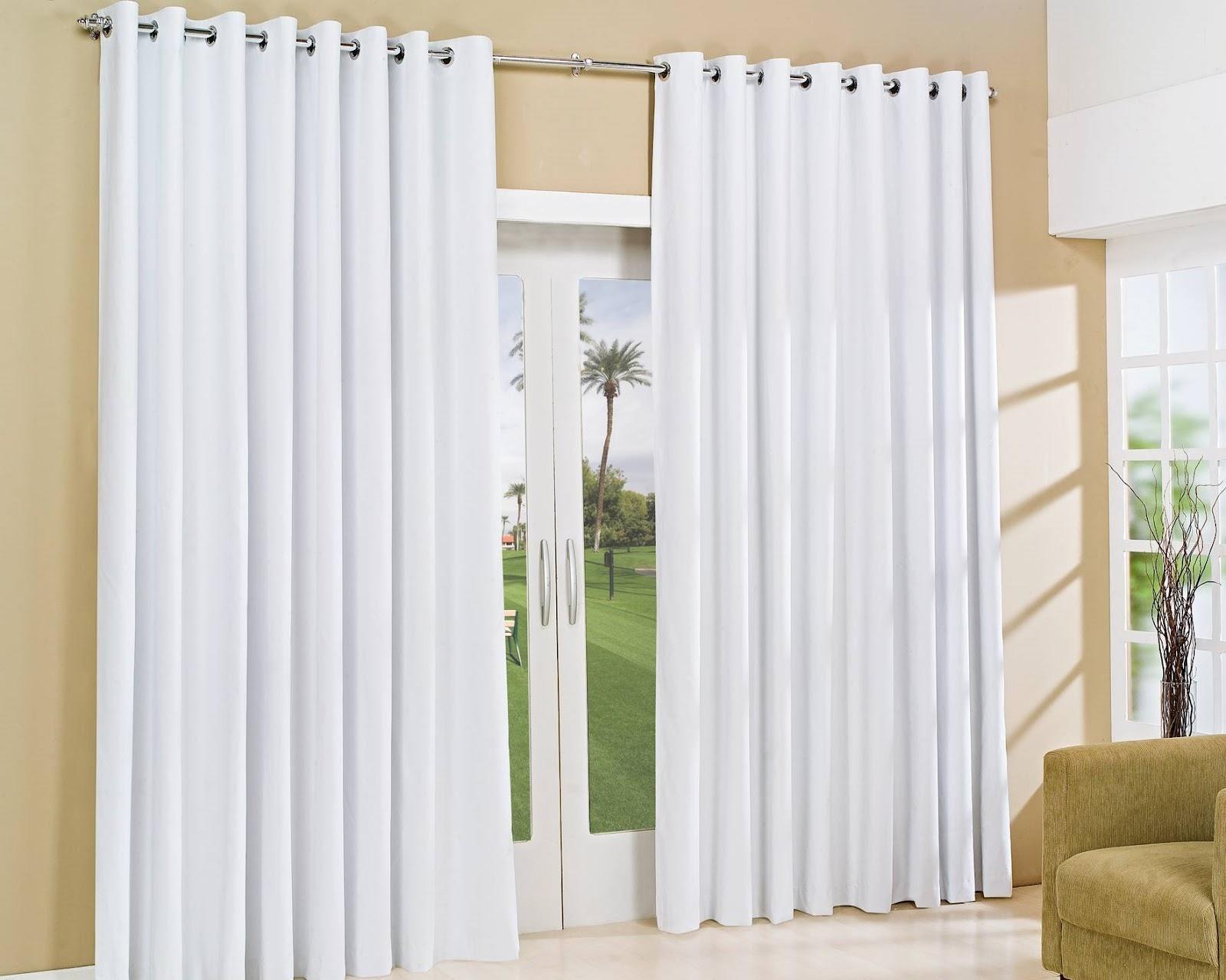 Telas de cortinas imagui for Telas para cortinas infantiles