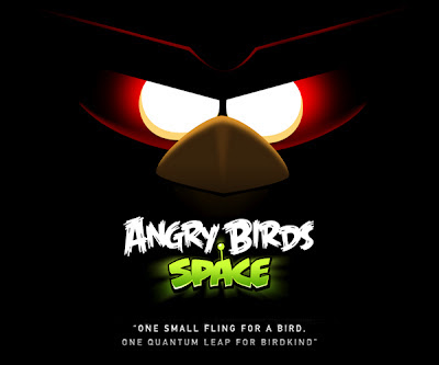 angry birds space for all symbian and java supported devices,angry bird,symbian,java,supported devices