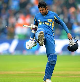 Kumar-Sangakkara-India-vs-Srilanka-ICC-champions-Trophy-2013