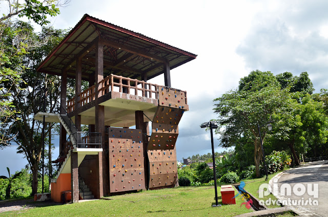 Where to stay in Tayabas Quezon